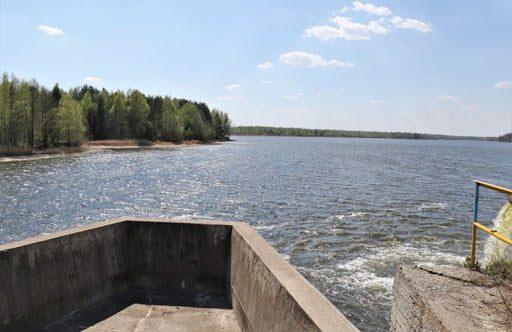 Влада Житомира шукає альтернативні джерела водопостачання
